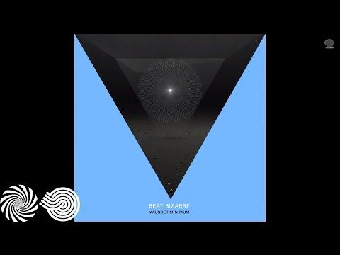 Beat Bizarre - Ouroboros