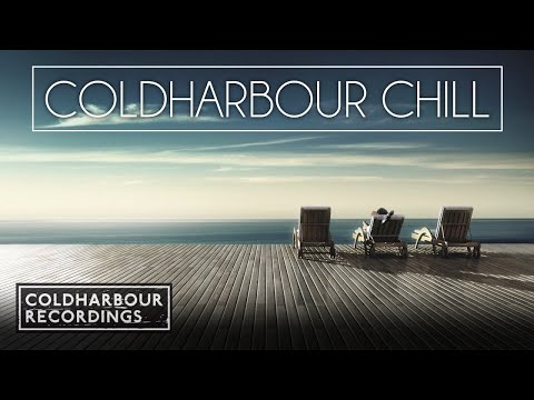 Coldharbour Chill   2 hours of ambient & peaceful Trance melodies