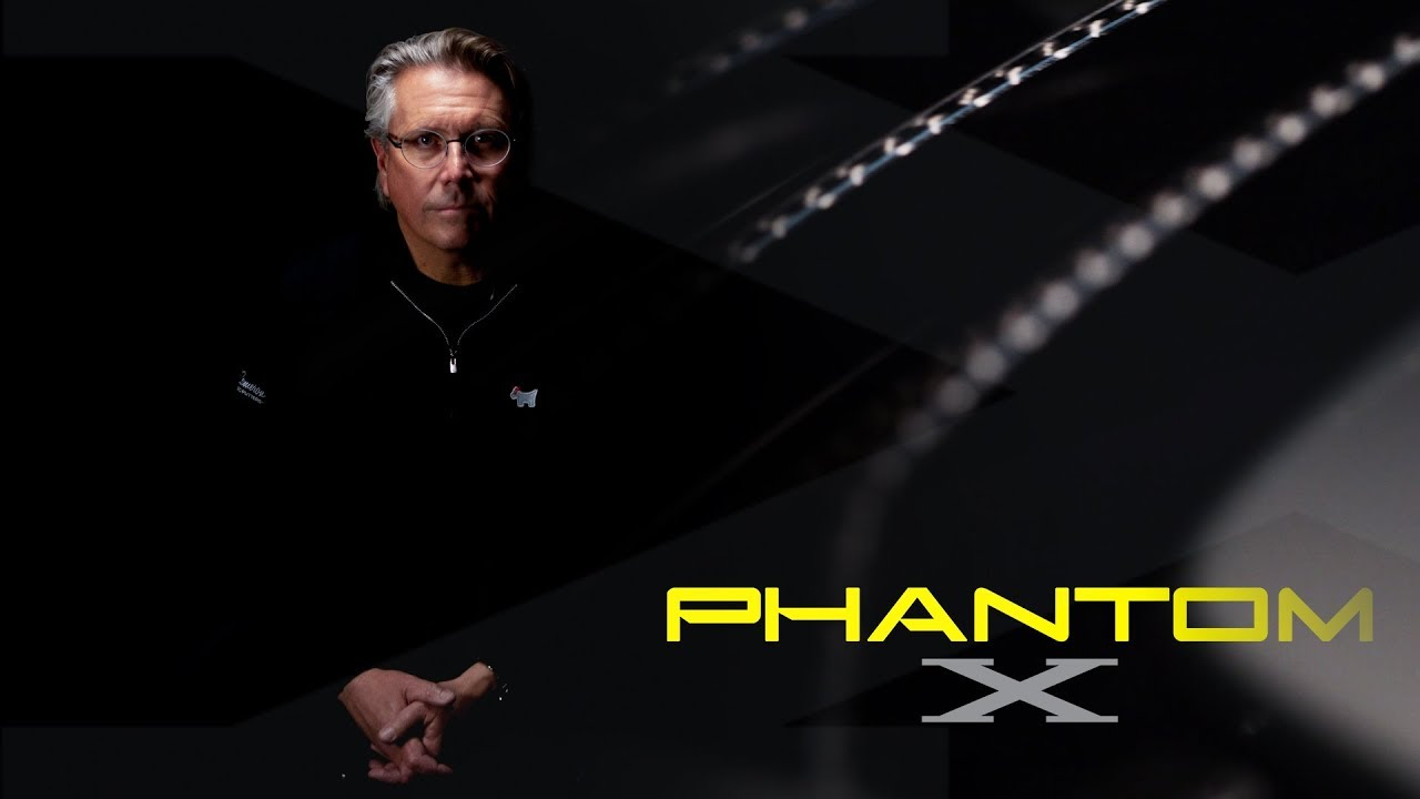 Phantom X Inspiration | Scotty Cameron Putters