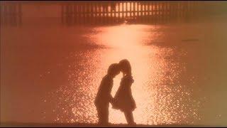 Kokuhaku + Kanako MV - You're Pulling Me Down