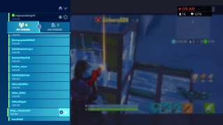 MVP CLAN TRYOUTS // VBUCKS GIVEAWAY //PLAYING WITH SUBS//FORTNITE BATTLE ROYALE GAMEPLAY // #Chronic