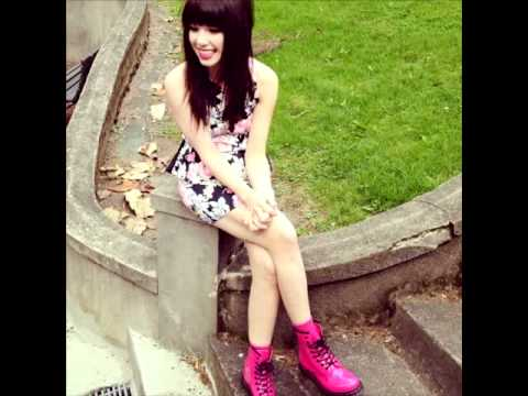 Carly Rae Jepsen --- Cup Of tea ♥♥♥♥