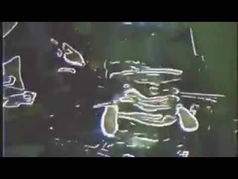 Trapo & Alex Wiley - Blink video