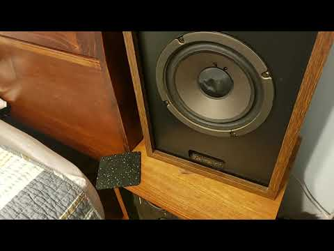 Are Your Speakers Wired In Phase?
