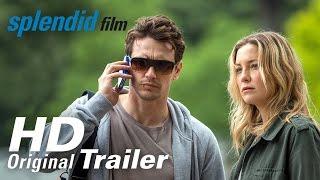 Good People – Trailer  Deutsch HD – Kate Hudson