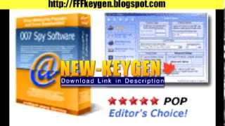 How to download a webcam software (AMCAP) for your pc