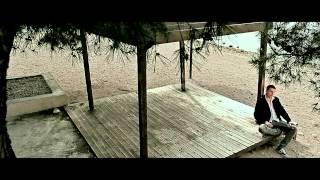 KLAPA GODIMENTI & BERNY - MOJA LJUBAV STARA (OFFICIAL VIDEO)