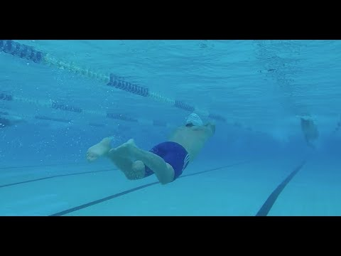 Challenge #9   Swimming   Sydney