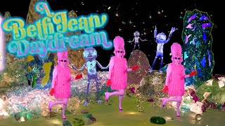 Space Song & Story for Kids! I Children's Videos & Music I A BethJean Daydream