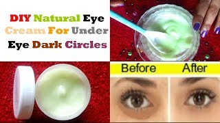 """Hi everyone! hope you all are doing well... today i""""ll show an amazing home remedy by using it can reduce dark circles,wrinkles, anti aging problems...."""