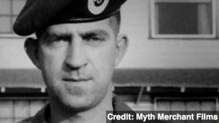 Missing Vietnam Veteran Exposed as a Hoax