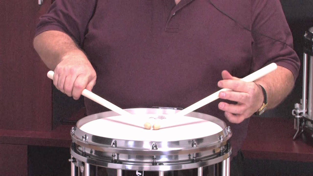 snare drumming left hand control youtube. Black Bedroom Furniture Sets. Home Design Ideas