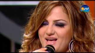 Pascal Mesh'elani - Nour El Shams / باسكال مشعلاني - نور الشمس