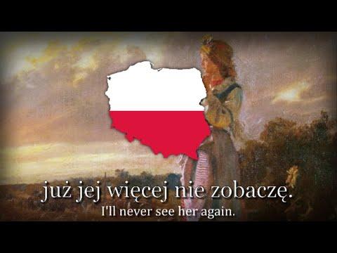 """Hej, sokoły!"" - Polish Folk Song"