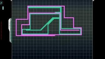TRON DAS SPIEL! Let's Arcade #01  PEINLICHE TRON TODE!