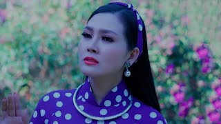 MỞ THẬT TO CHO CẢ XÓM PHÊ NỨC NỞ - Hoa Hậu Kim Thoa Hát Bolero Hay Tê Tái   Lại Nhớ Người Yêu