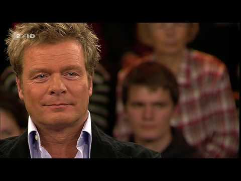 Exclusive Oliver Geissen Ungeschinkt Erwischt By Hamburg Prominent