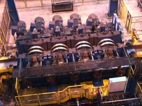 Posco India Ahmedabad Steel Processing Center Pvt Ltd   diszamavotich