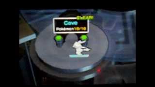Super Pokemon Rumble Obtaining Reshiram