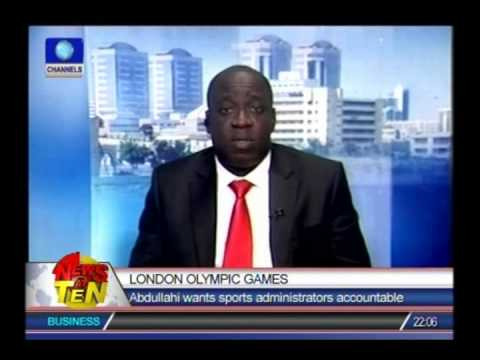Deliberate but caution action needed to overhaul Nigeria's sport-Minister of Sports