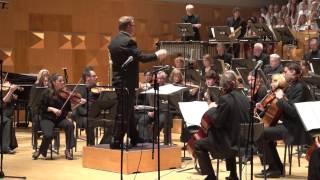 Netherlands Symphony Orchestra - Hedwig
