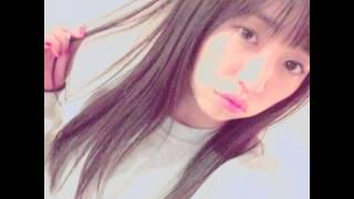 優乃の写真をまとめて見ました!!