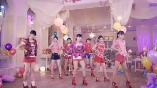 [PV]フェアリーズ「Sweet Jewel」 Fairies