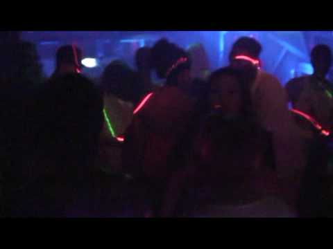 seoul-south-korea-hongdae-down-dirty-south-hiphop-2ns-club-trey-songz---say-aah
