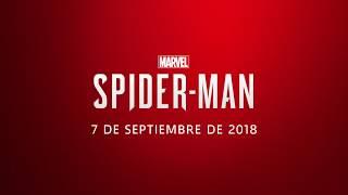 Marvel's Spider-Man - Edición limitada PS4 Pro Bundle