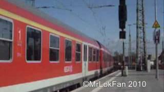 Bremen rockt 4