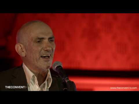 Paul Kelly Live - Time and tide waits for no one