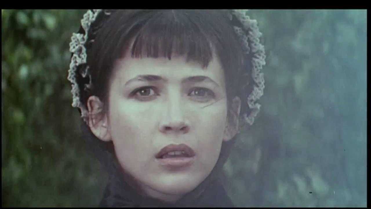 Anna Karenina (1997) - YouTube