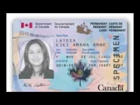 belle-chanson-kabyle-2014-$$$-amour-impossible-et-trahison-$$$