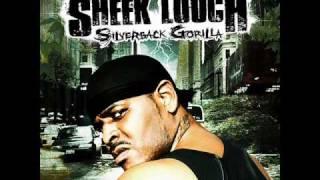 Sheek Louch - Think We Got a Problem