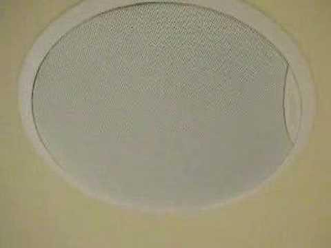 bose in ceiling speakers. bose in ceiling speakers
