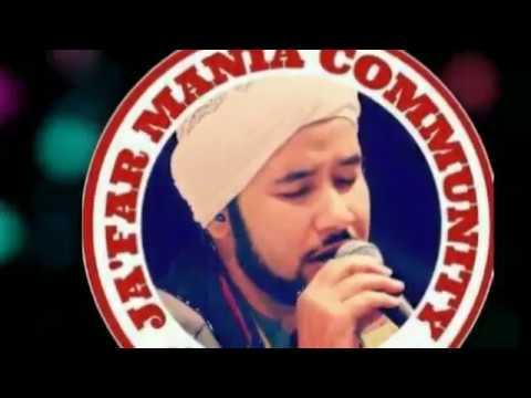 FULL KASIDAH AL-IKHWAN / JMC  DI KIDAL TUMPANG MALANG 18-3-2017
