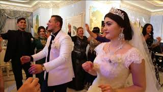 Свадьба Андрея и Рады 3 часть