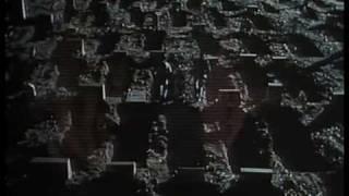 Phantasm 2 Trailer HD