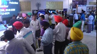 Photographer Exposure Society of Amritsar