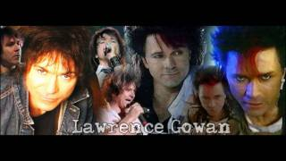 Watch Gowan Call It A Mission video