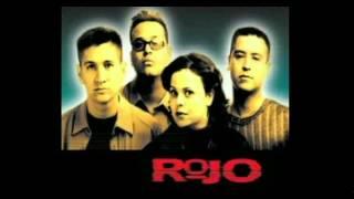 Rojo - Rock