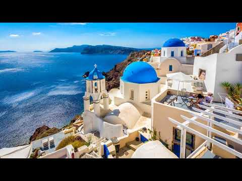 Greek Zorba Ringtone (Sirtaki Music) | Free Ringtones Download