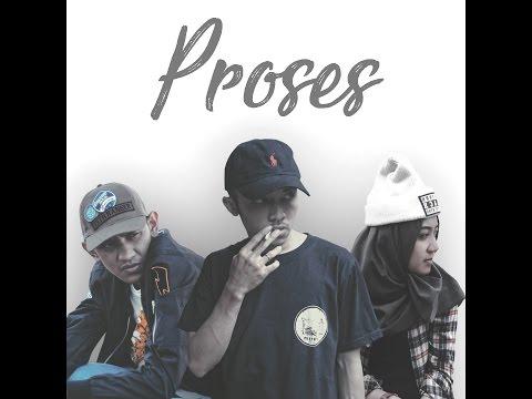 Download Lagu Eizy - Proses (Ft. Macbee, Nish)