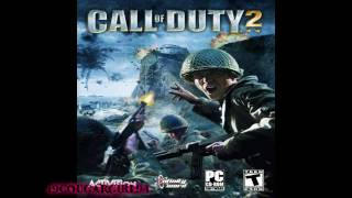 Call of Duty 2 on Windows 7 (Deutsch/English) problem fix SP and MP  IT WORK! HD