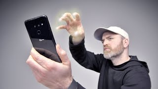 control-your-phone-without-touching-it