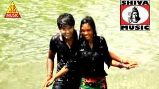 HD Garaz Jaye Re Barash Jaye | गरज़ जाये बरस जाये | HD Nagpuri Song 2017 | Dance Song