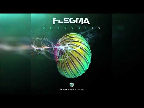 Flegma - Chrysalis ᴴᴰ