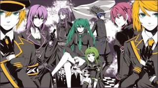 Nightcore - Rise Of The Runaways [HD] Mp3