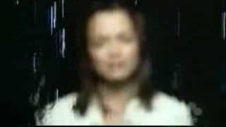 Nitin Sawhney - Letting Go Music Video