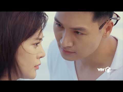Preview Hương vị tình thân tập 59 | Chuyến công tác hai người của Nam và Long